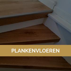 Plankenvloeren